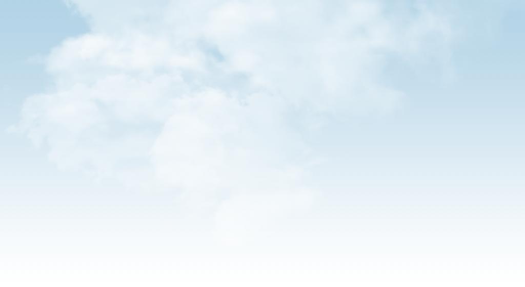 background-sky-1024×561