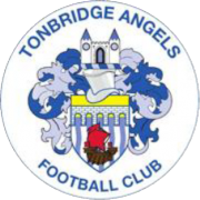 Tonbridge Angels Football Club logo
